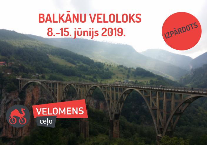 BALKAN_DONE