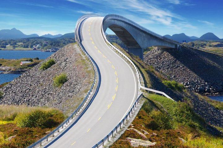 atlantic_road_autoresized